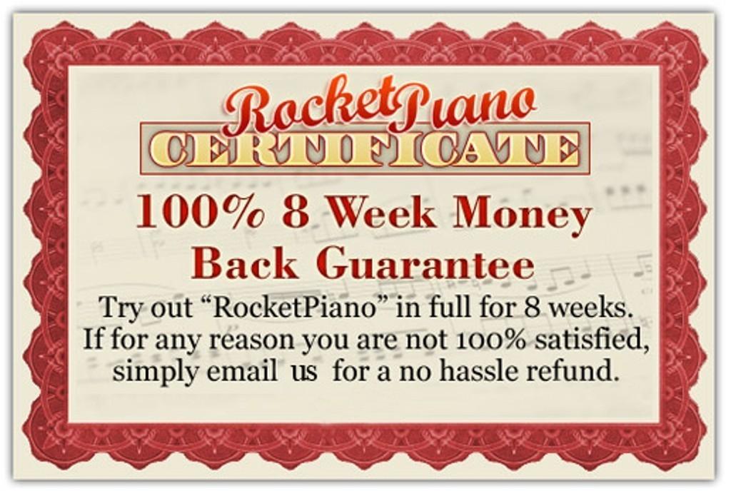 Rocket Piano (2)
