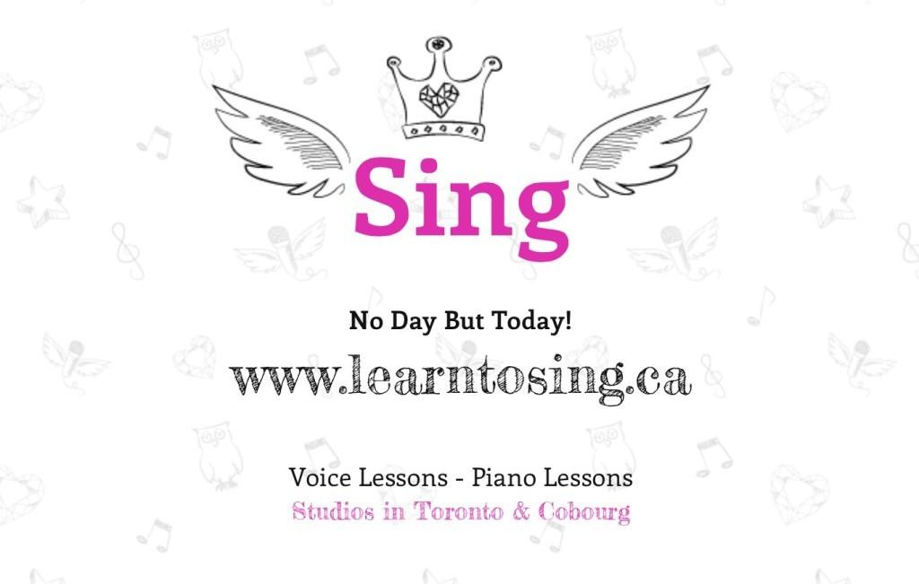 Susan Dunstan Voice Lessons (1)