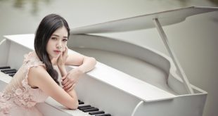 Top 10 Piano & Keyboard Learning Courses