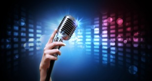 Top 10 Singing Lessons & Courses for Beginners