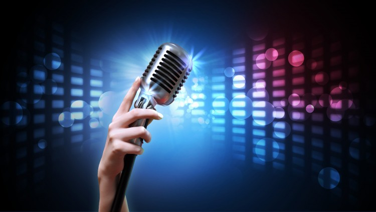 Photo of Top 10 Singing Lessons & Courses for Beginners