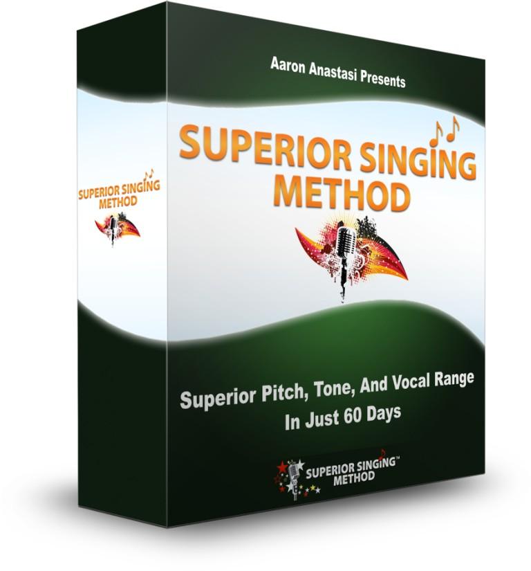 superior-singing-method