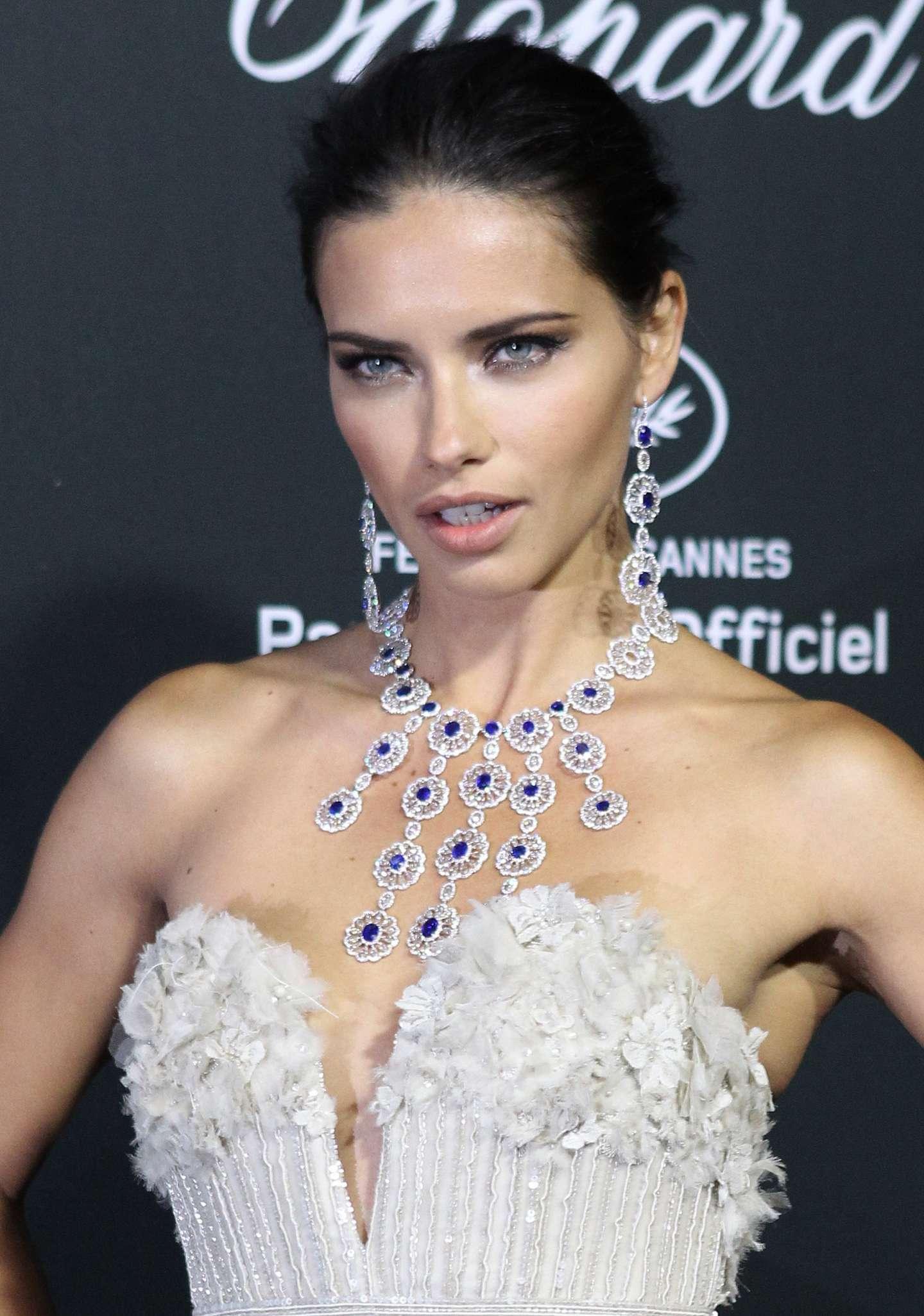 Adriana-Lima--Cannes-2014--01