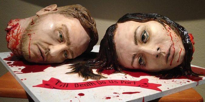 Chopped Human Heads1