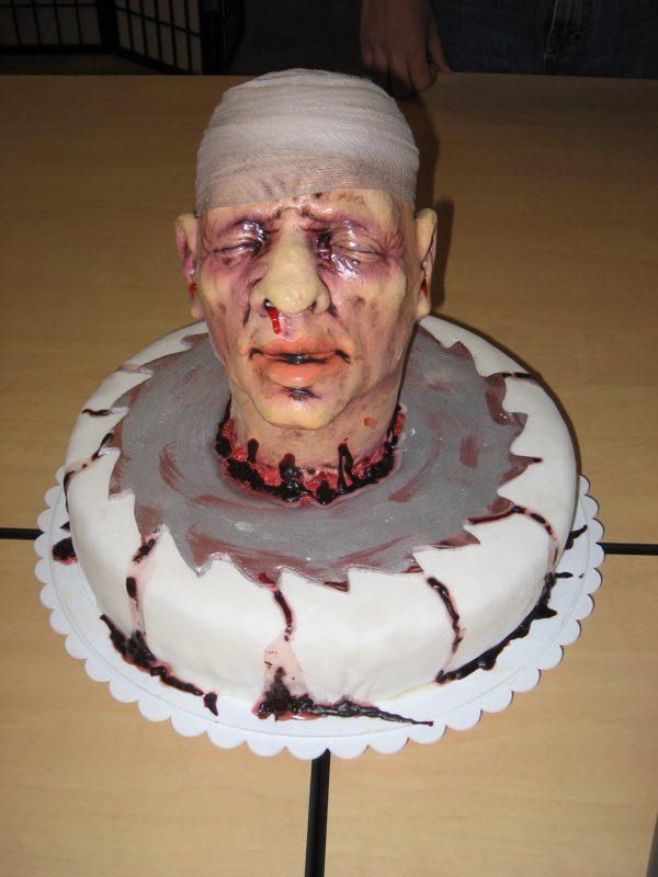 Chopped Human Heads2