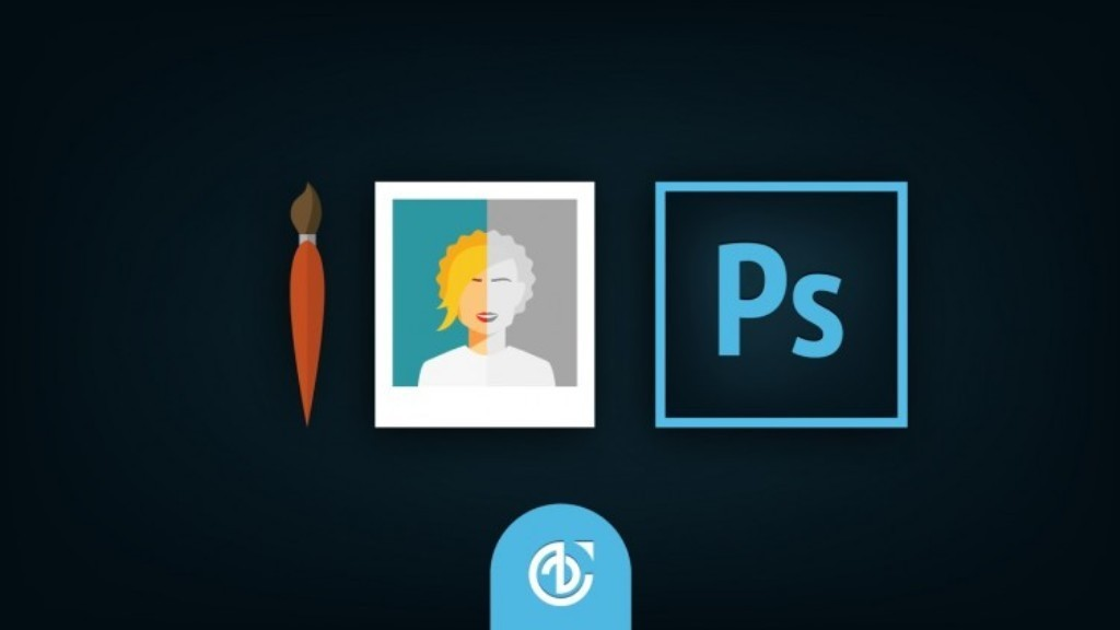 Getting Started with Photoshop CC (1)