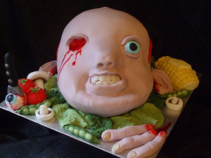 Human Salad2