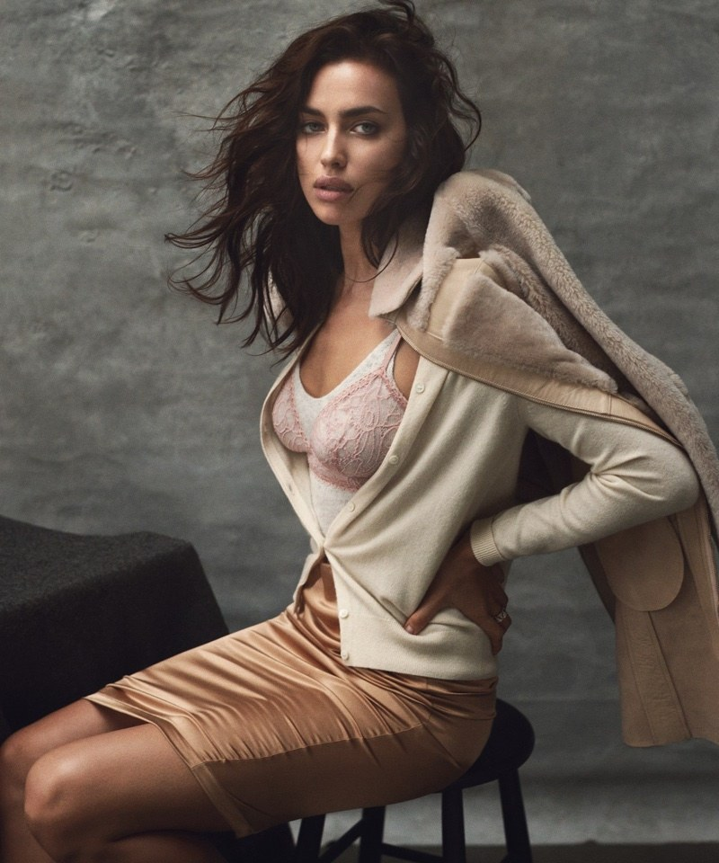 Irina-Shayk-Harpers-Bazaar-Spain-December-2015-Photoshoot06