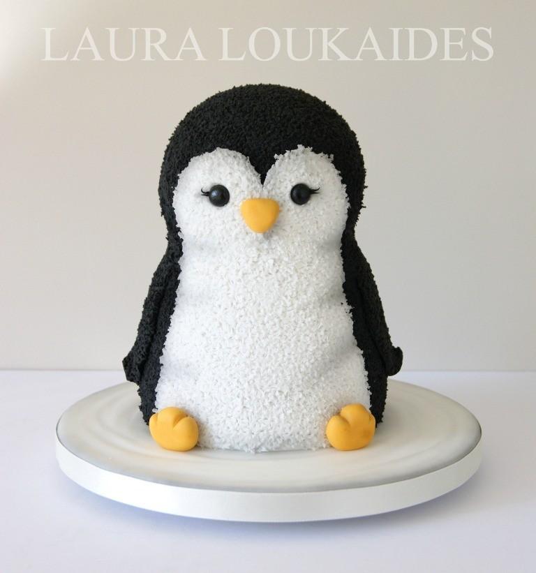 Laura Loukaides (12)