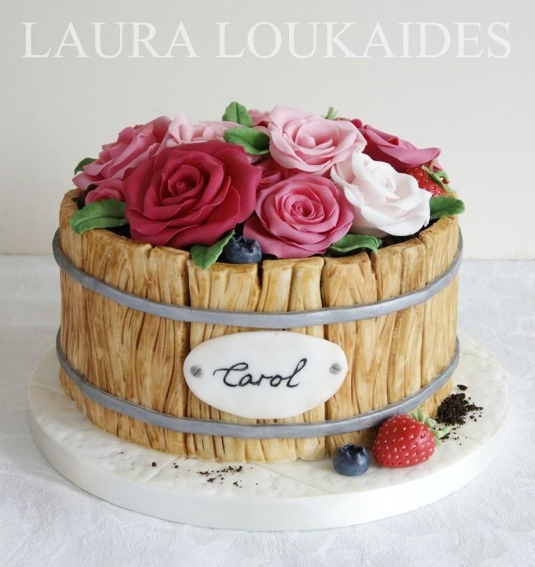 Laura Loukaides (14)
