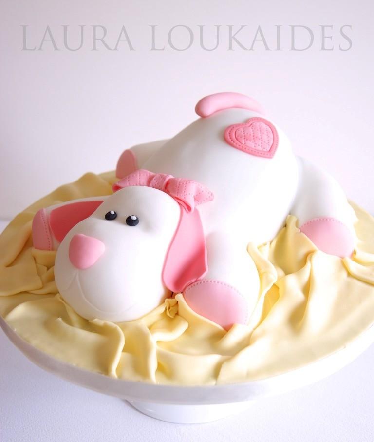 Laura Loukaides (9)
