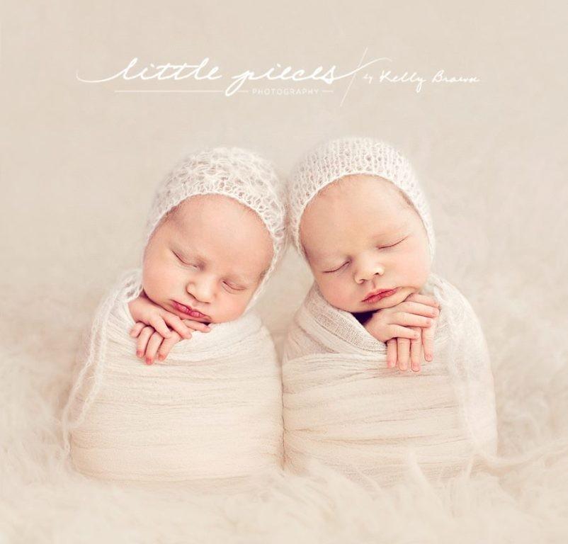 Newborn Posing Kelly Brown (5)