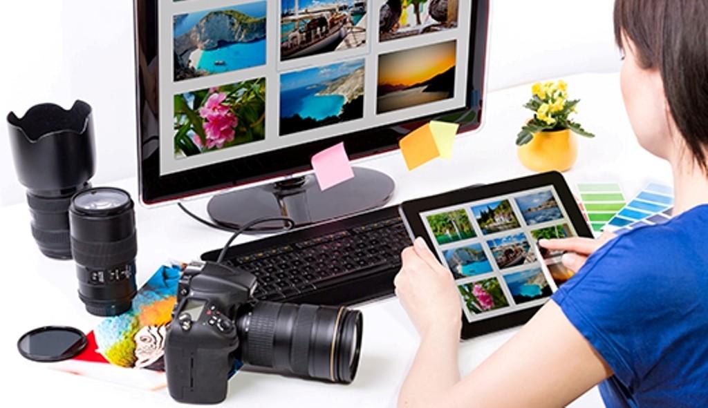 Photo Editing (2)