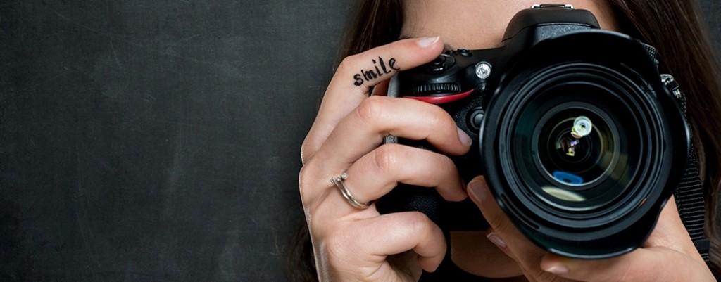 Photo Editing (4)