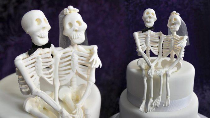 Skeleton Couple2