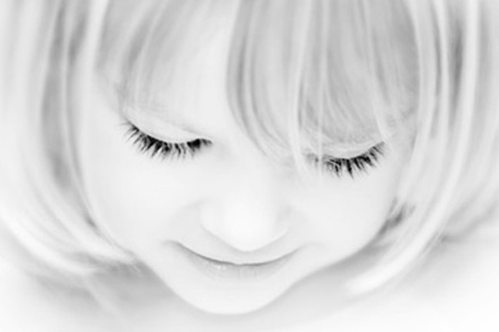 The Art of Black and White Photography (2)
