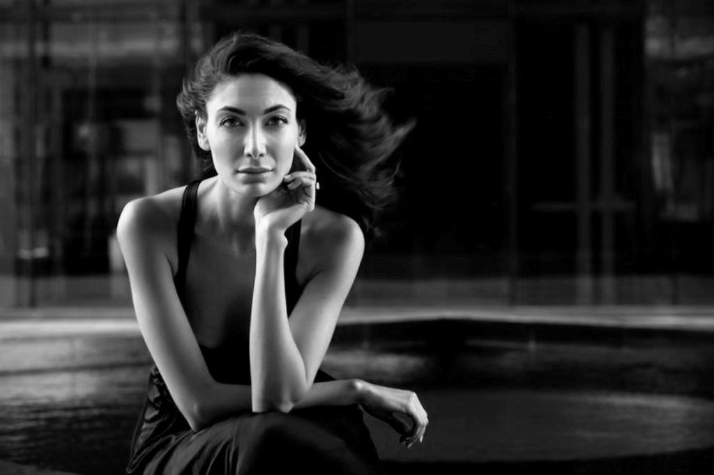 The Art of Black and White Photography (3)