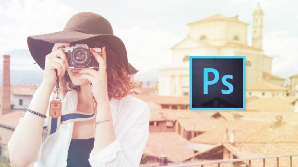The Ins and Outs of Adobe Photoshop for All Levels