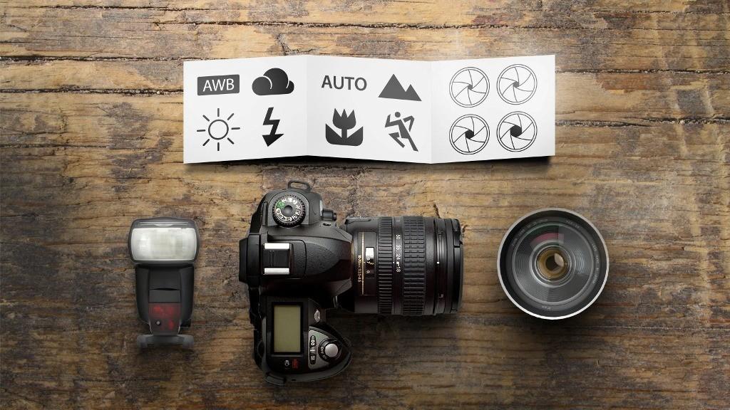 The Photography Starter Kit (1)