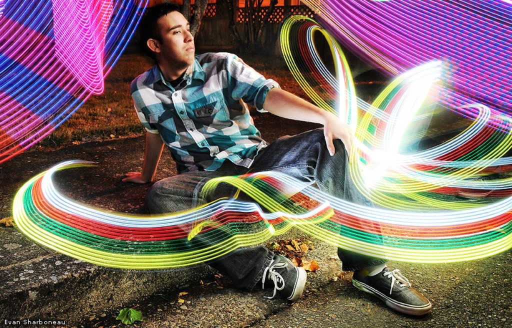 Trick Photography and Special Effects (5)