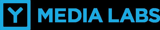 Y Media Labs1