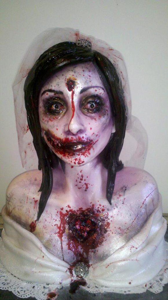 Zombie Bride1