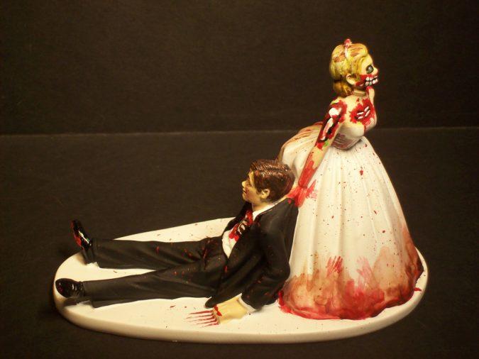 Zombie Bride2