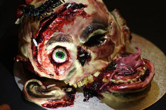 Zombie Cake1