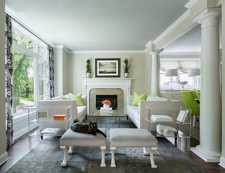 bruce avenue residence martha ohara interior designer