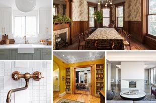 creative interior designers of 2016