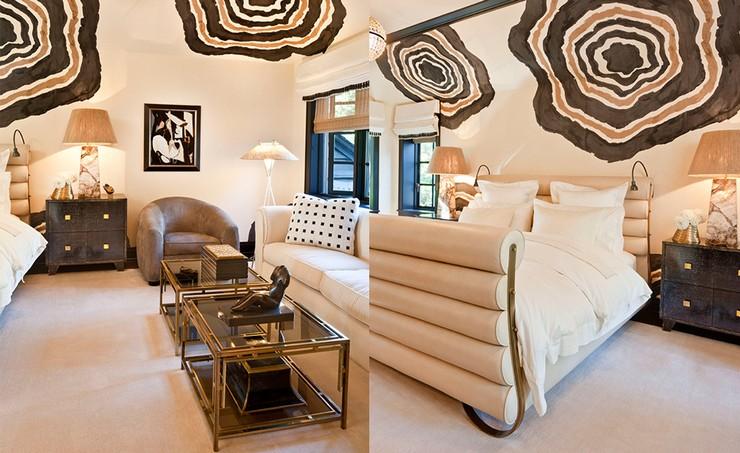 interior design by kelly wearstler