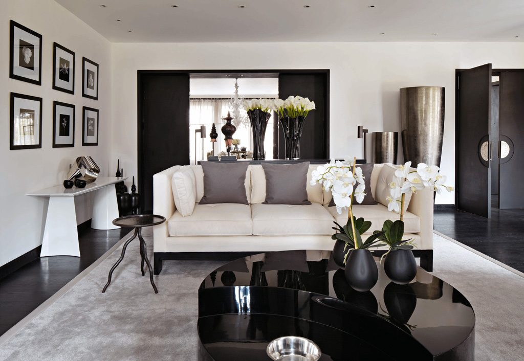 living room interior design kelly hoppen