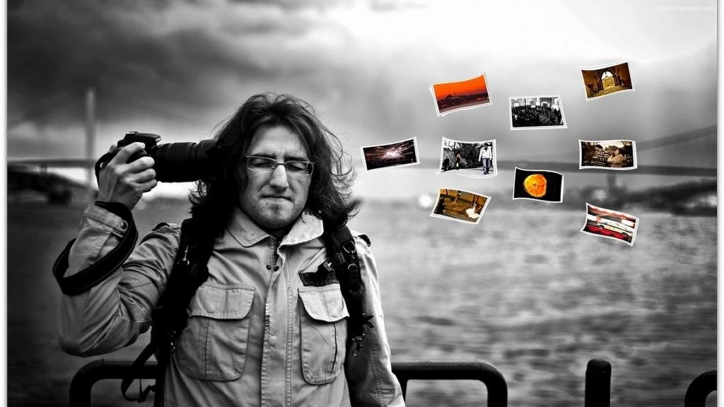 photography (2)