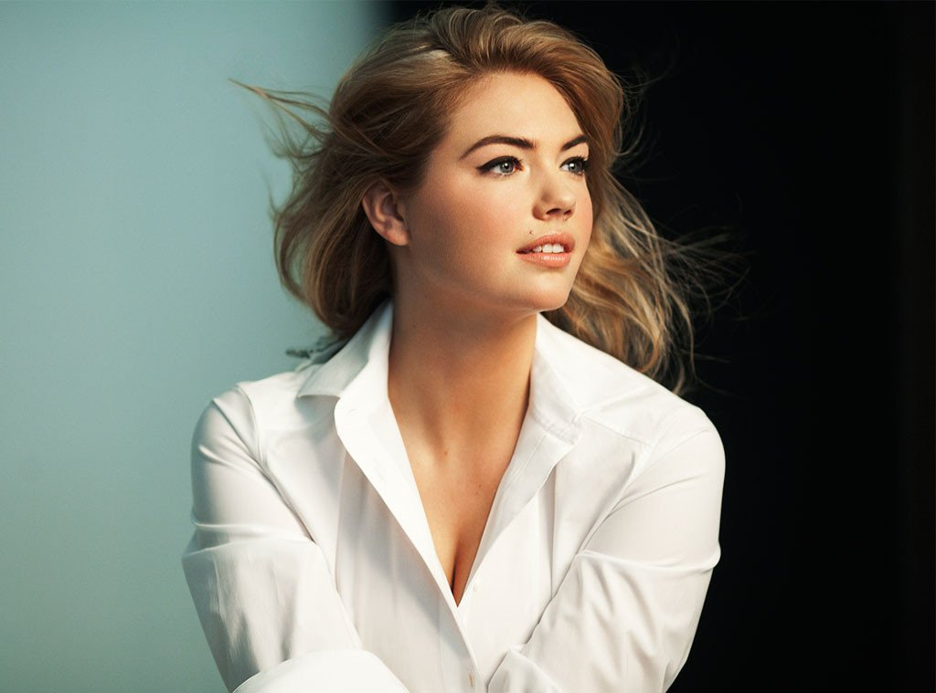 rs_1024x759-140321064109-1024.Kate-Upton-Bobbi-Brown-JR-32114