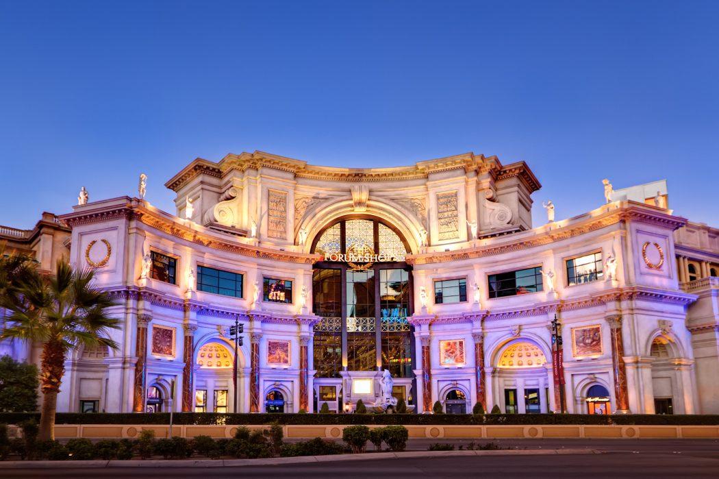 Caesars_Palace,4