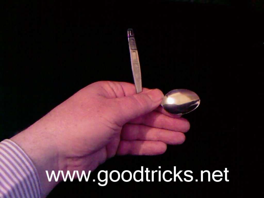 GoodTricks Top Magician Training Course