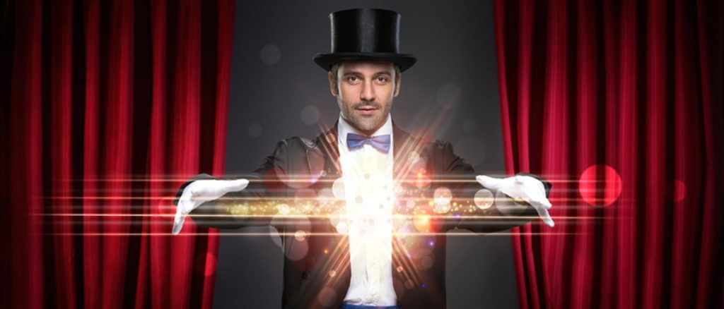 Photo of Top 10 Newest Magician Training Courses