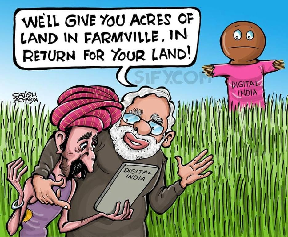Satish Acharya (10)