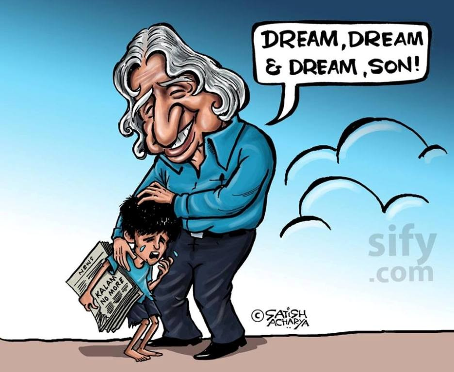 Satish Acharya (11)