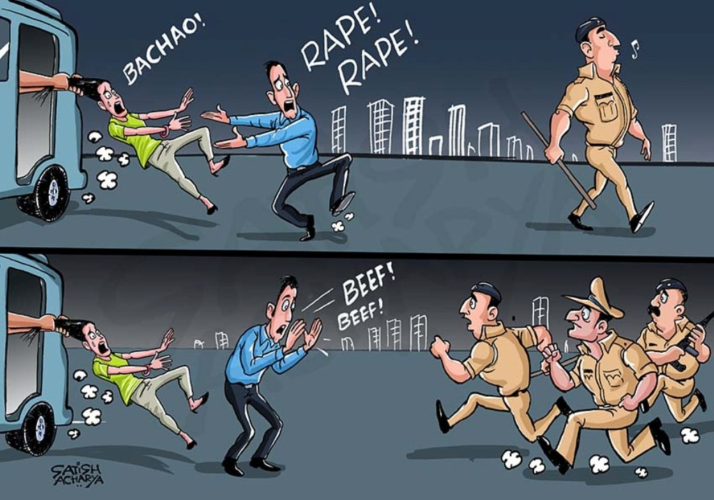 Satish Acharya (13)