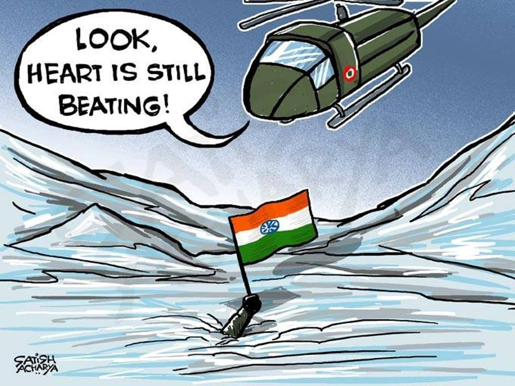 Satish Acharya (14)