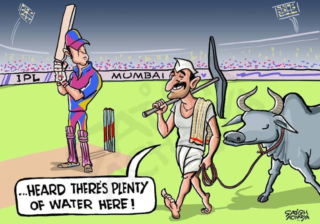 Satish Acharya (3)
