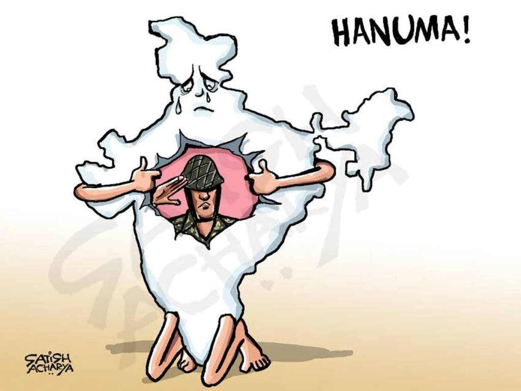Satish Acharya (4)