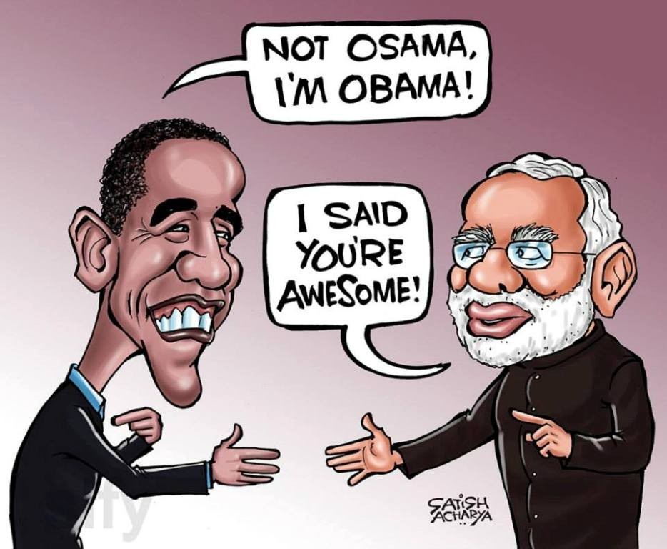 Satish Acharya (5)