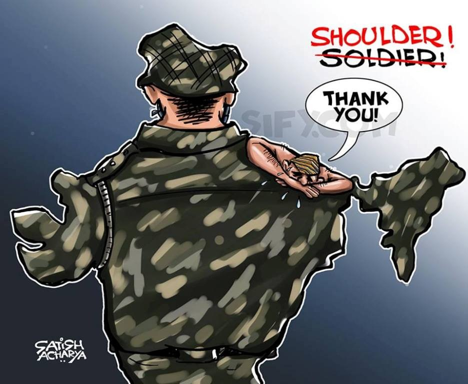Satish Acharya (9)