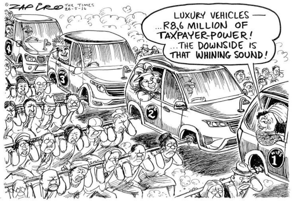 Zapiro (1)