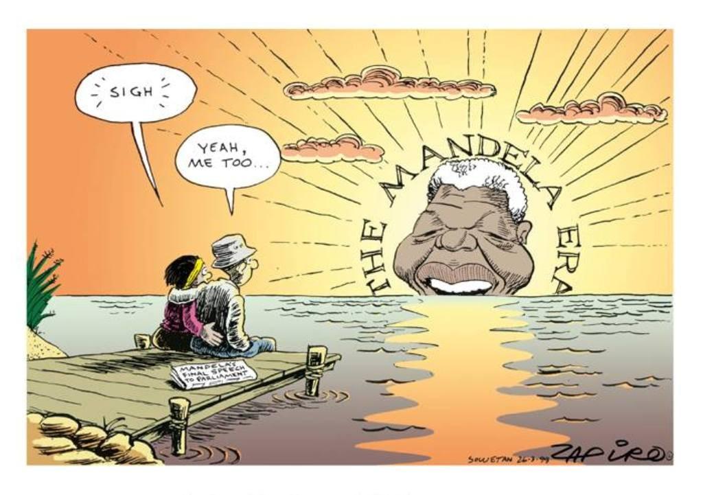 Zapiro (10)