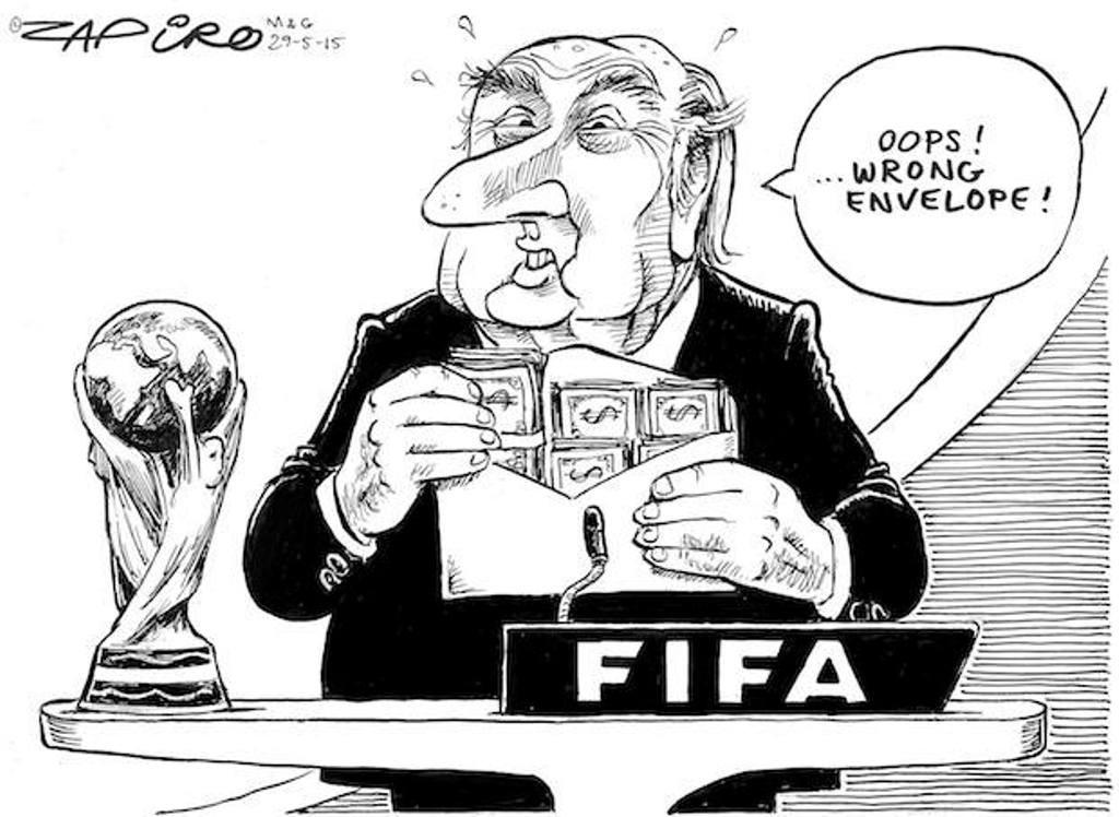 Zapiro (2)