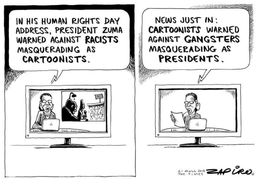 Zapiro (4)