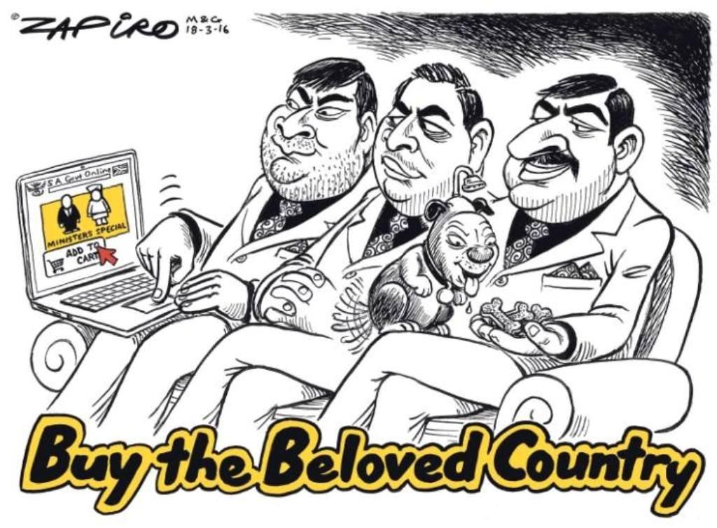 Zapiro (7)
